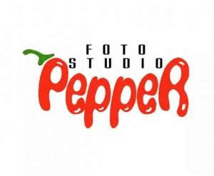 FOTO STUDIO PEPPER