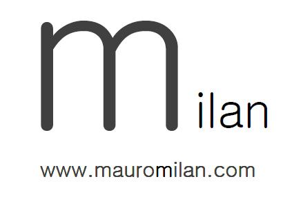mauromilan